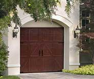 Blogs | Garage Door Repair Bulverde, TX